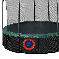 Skywalker Trampolines Azooga Sure Shot Lower Enclosure Net