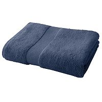Apt. 9® Highly Absorbent Solid Bath Towel