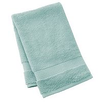 Apt. 9® Highly Absorbent Solid Hand Towel