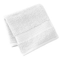 Apt. 9® Highly Absorbent Solid Washcloth