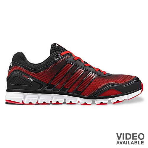adidas ClimaCool Modulation 2 Running Shoes Men