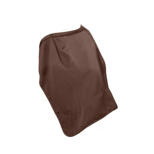 Tommee Tippee Solid Nursing Cover