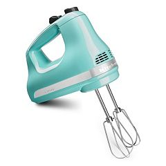 KitchenAid KHM512 5-Speed Ultra Power Hand Mixer