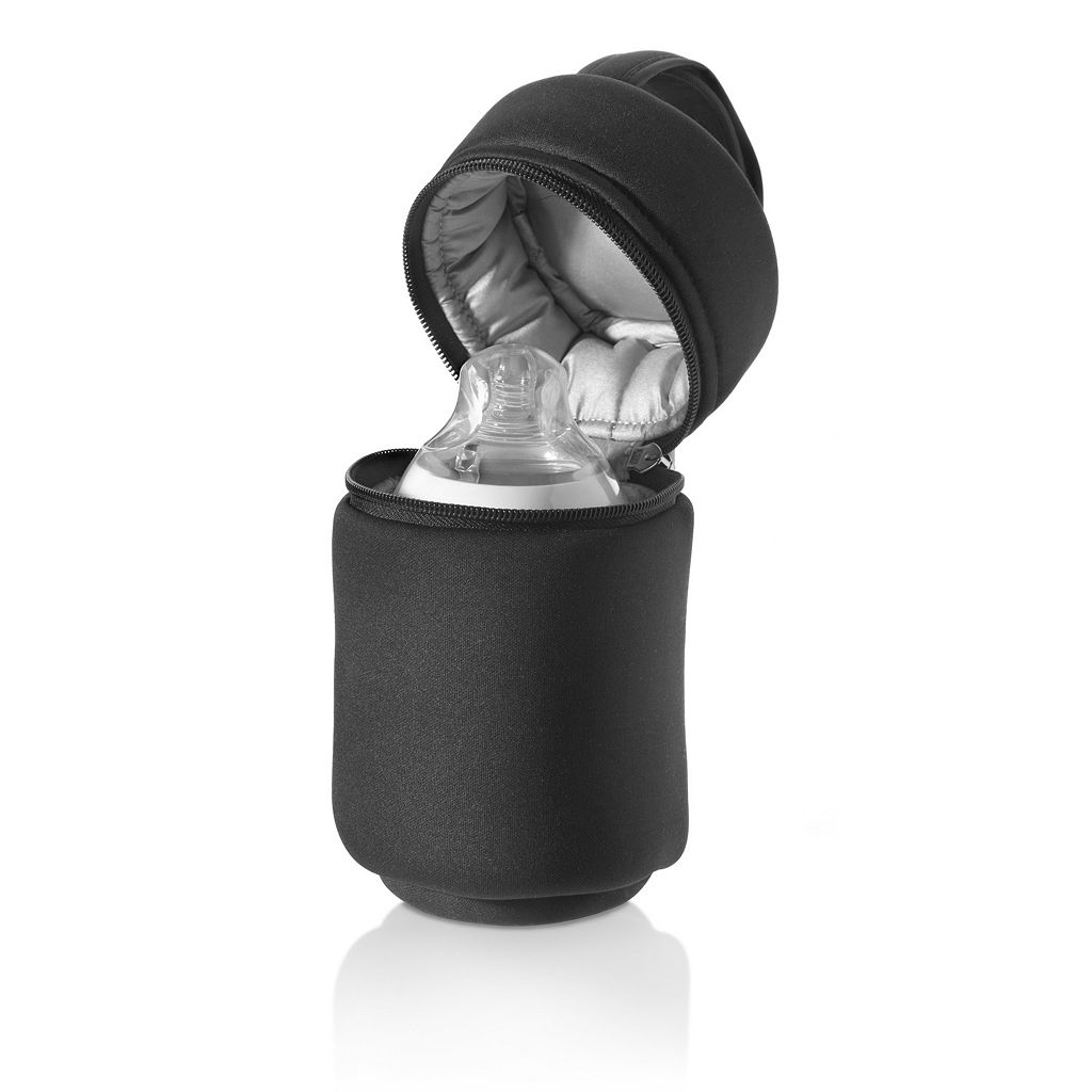 Tommee Tippee 2-pk. Insulated Bottle Bags