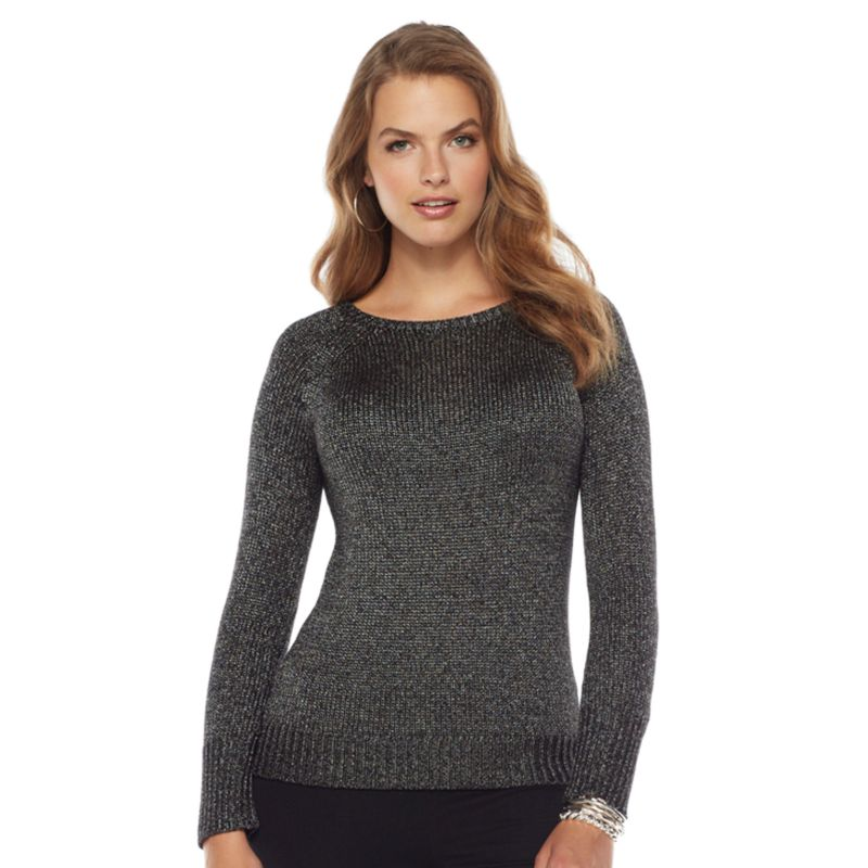 Zozo Plus Size Sweaters 77