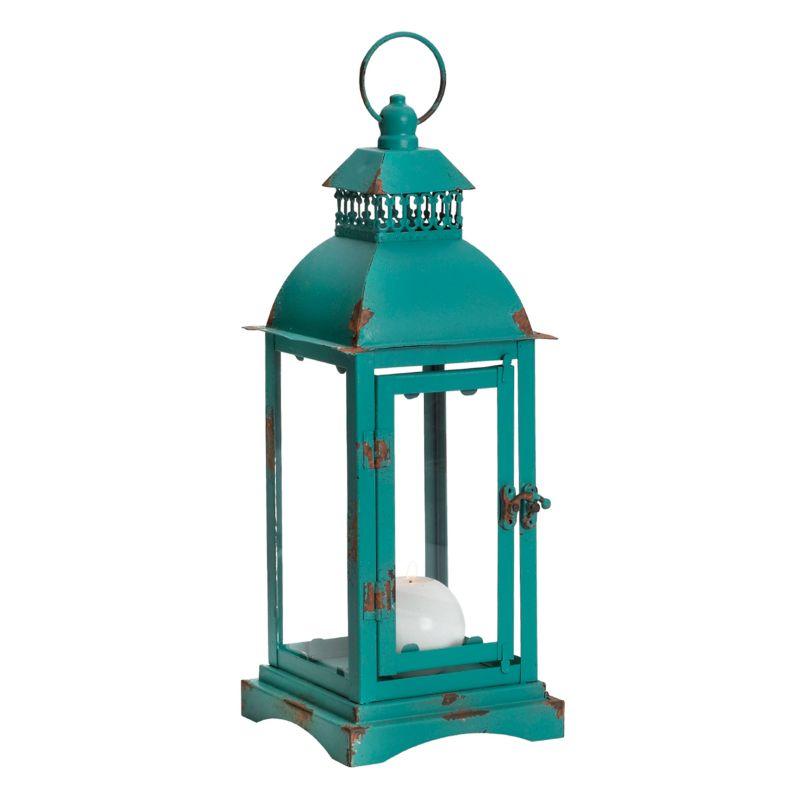 Home lanterns candle holder kohl s