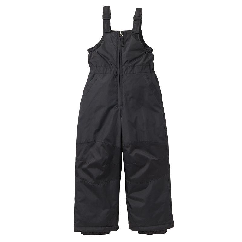Jumping Beans® Bib Snow Pants - Boys 4-7