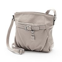 Rosetti Bethany Outback Mini Crossbody Bag