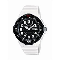 Casio Unisex Classic Watch
