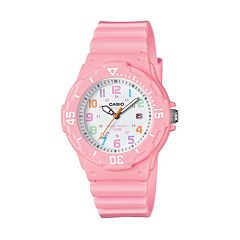 Casio Women's Classic Watch