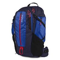 JanSport Equinox 40 Backpack