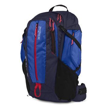 JanSport Equinox 40 Backpack