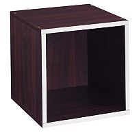 Neu Home Quadrant Storage Cube