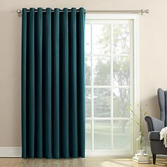 Curtains Amp Window Treatments Kohl S