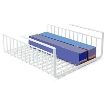 Neu Home 2-pk. Shelf Organizers