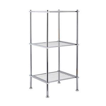 Neu Home Metro 3-Tier Shelf