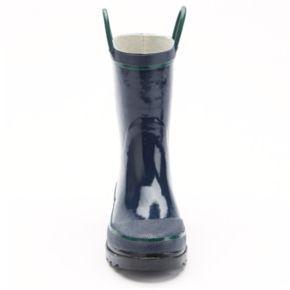 Western Chief Rain Boots - Boys