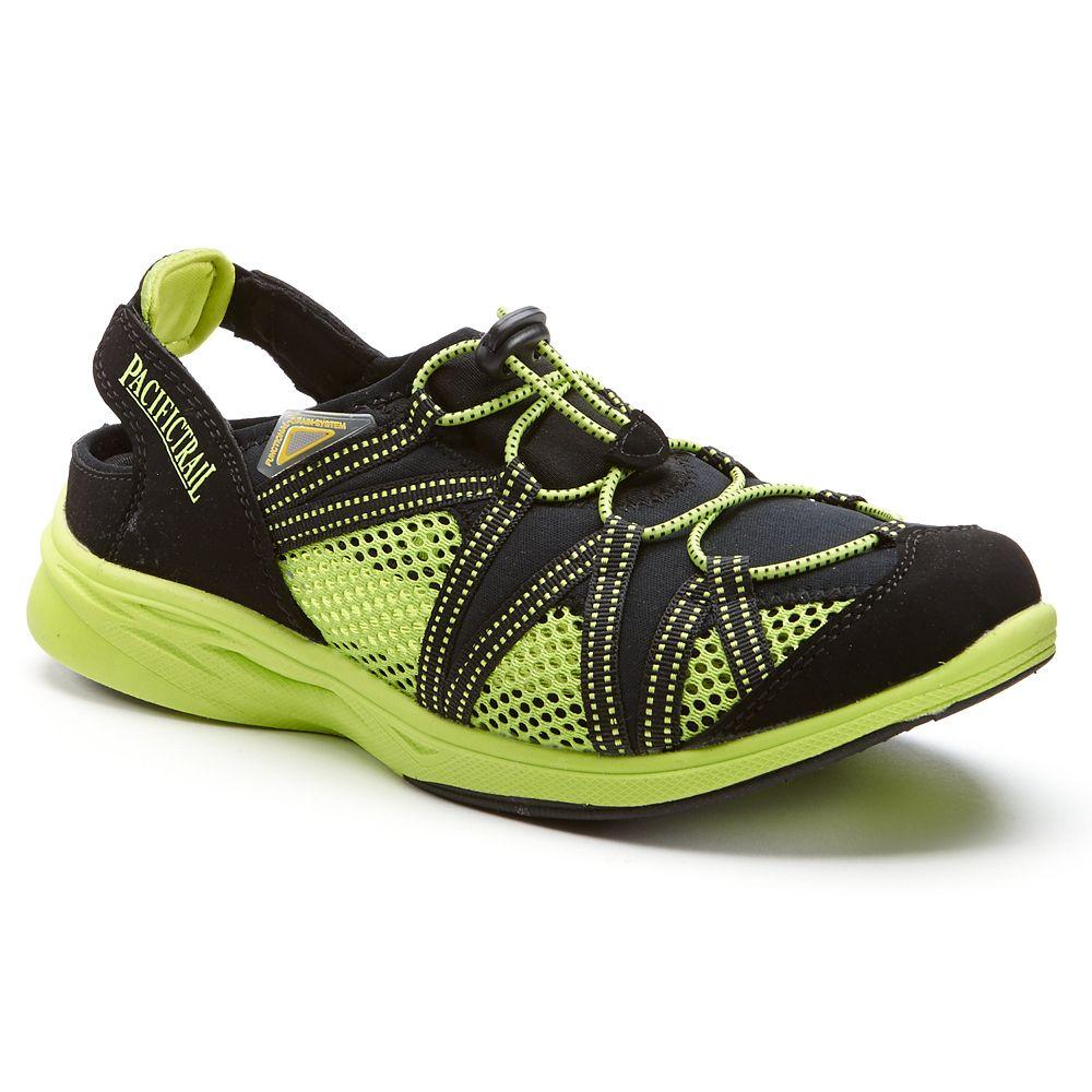 sale authentic Pacific Trail Klamath Men's ... Water Sandals cheap sale pick a best cheap sale newest amazon sale online free shipping factory outlet YU24Mclct
