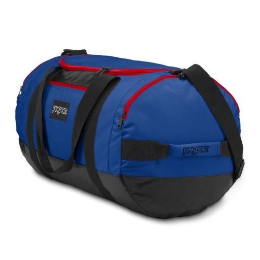 JanSport 72L Duffel Bag
