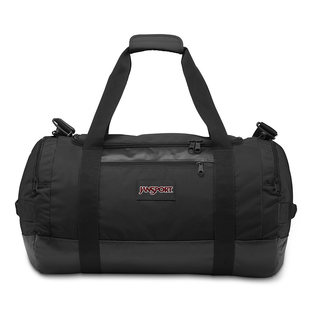 JanSport 72L Duffel Bag