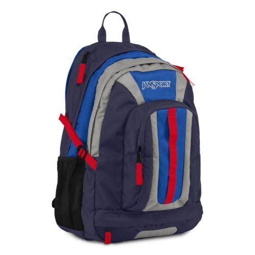 JanSport Coho 15-in. Laptop Backpack
