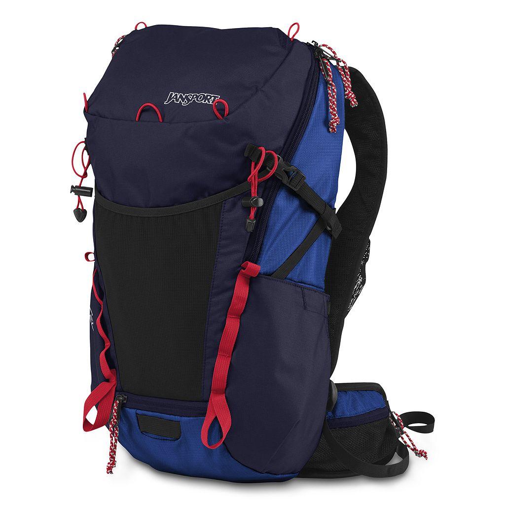 JanSport Equinox 22 Backpack