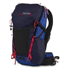 JanSport Equinox 22 Backpack