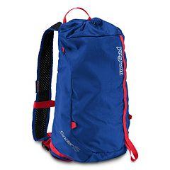 JanSport Sinder 15 Backpack