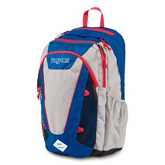 JanSport Ember 15-in. Laptop Backpack