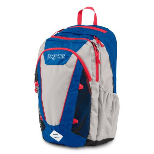 Girls JanSport Kids Backpacks - Backpacks & Bags, Luggage ...