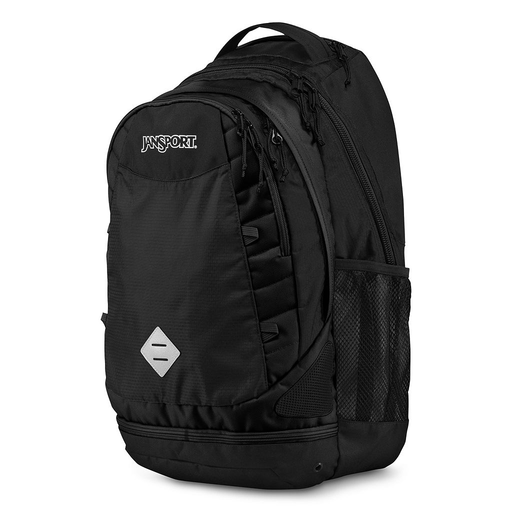 JanSport Boost 15-in. Laptop Backpack
