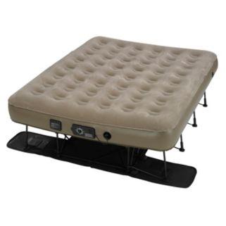 Insta-Bed EZ Air Bed - Queen
