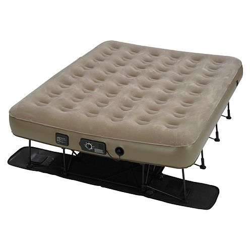 Insta-Bed EZ Air Bed - Queen