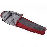 Wenzel Windy Pass Mummy Sleeping Bag