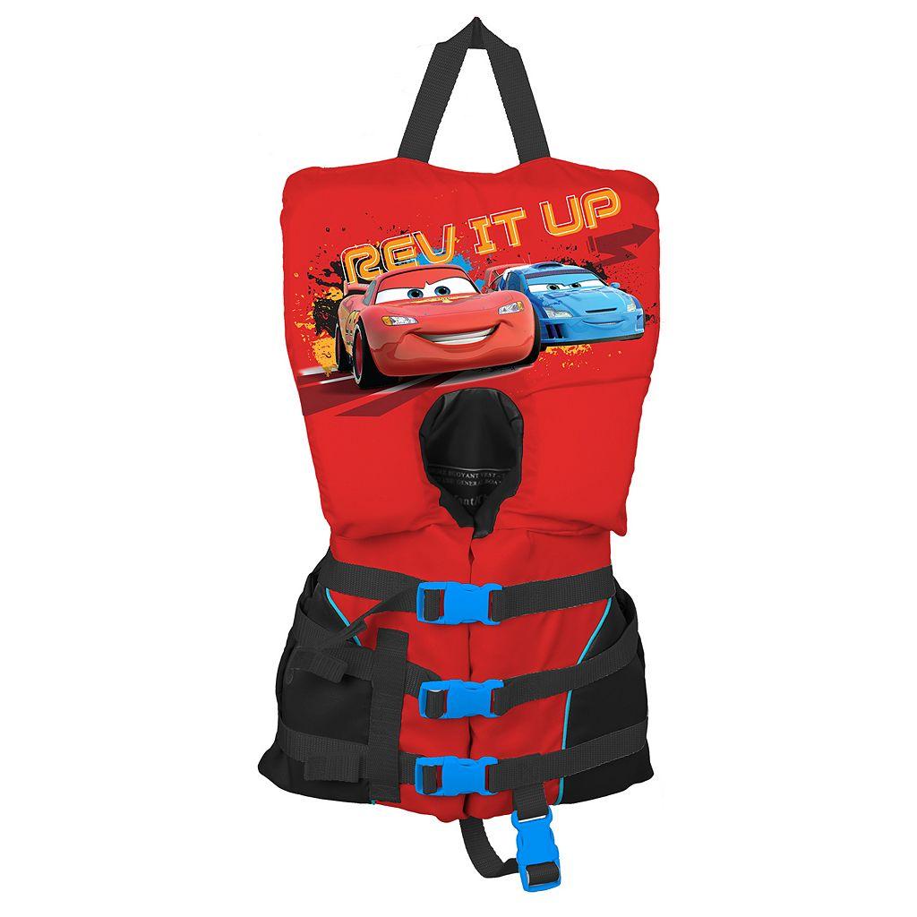 Disney / Pixar Cars Life Vest - Baby
