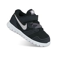 Nike Toddler Boys' Flex Experience Running Shoes
