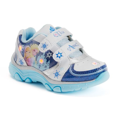 crocs toddlers shoes kohl s