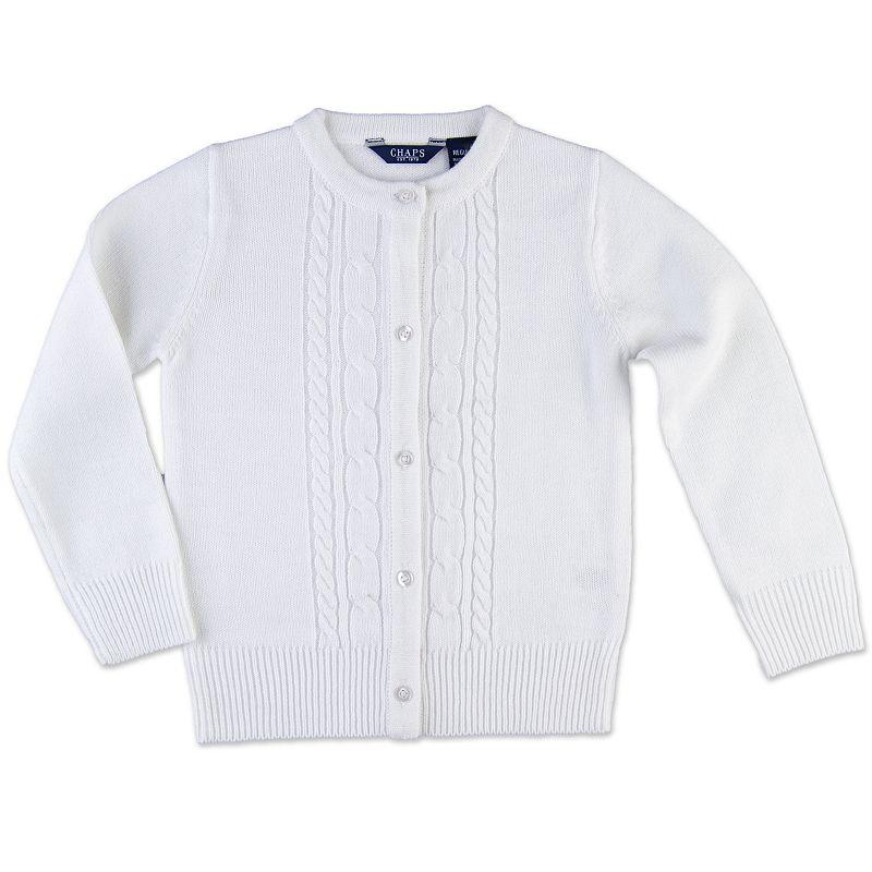 Machine Brand Clothing Kohl S
