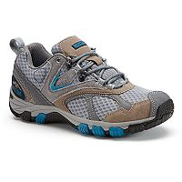 Pacific Trail Lawson Women's Multi-Terrain Hiking Shoes