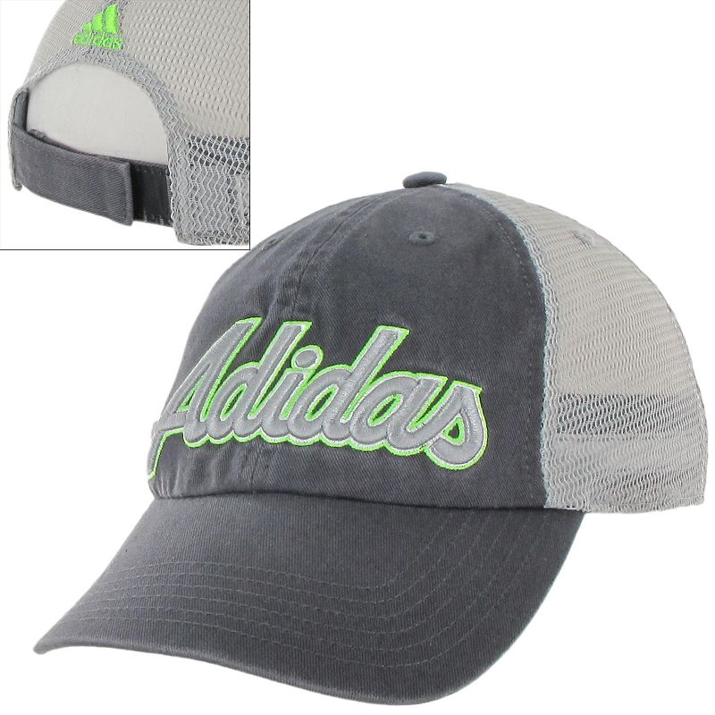 Goofy Baseball Hat Adidas Classic Baseball Hat Men