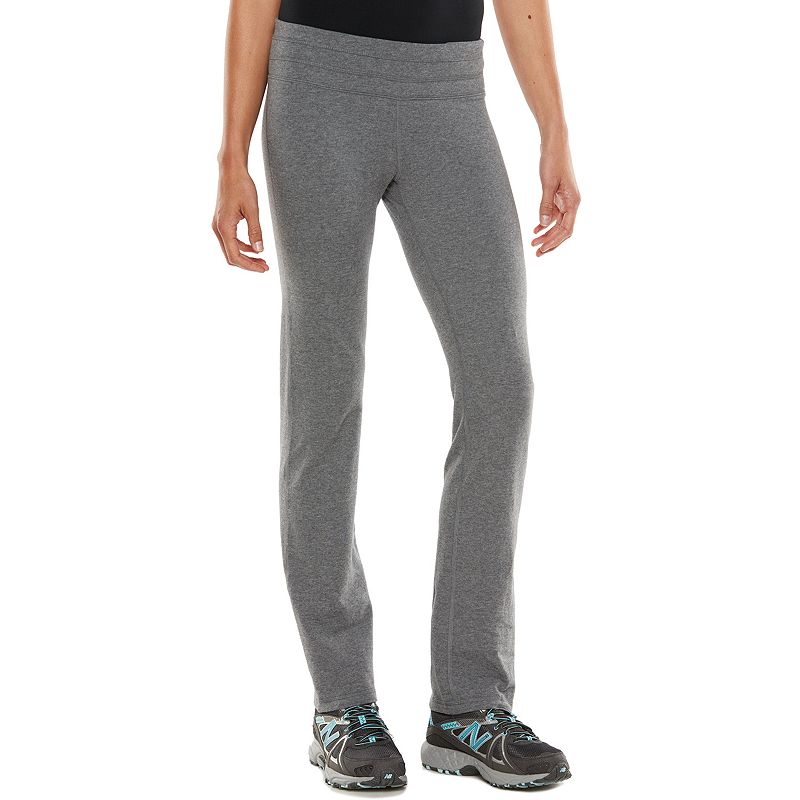 Yoga Pants For Kids Yoga Pants Petite