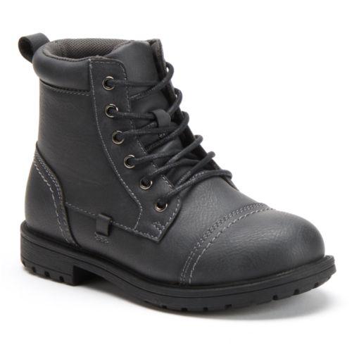 sonoma style 174 s chukka boots