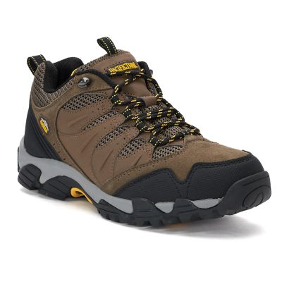 Pacific Trail Whittier Men's Hiking Shoes