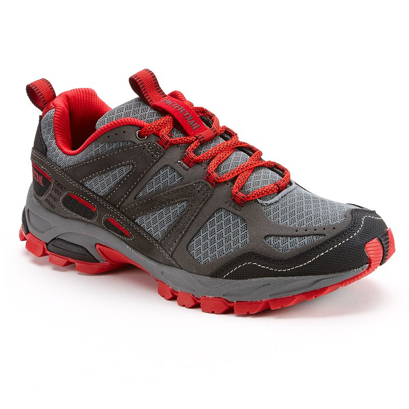 Pacific Trail Kids Shoe