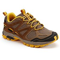 Pacific Trail Tioga Men's Trail Running Shoes