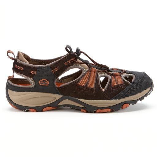 Pacific Trail Chaski Men's Sandals