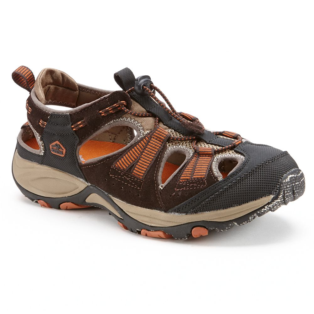 6d572abda9b Pacific Trail Chaski Men s Sandals
