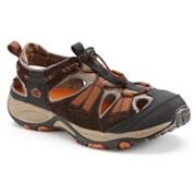 Pacific Trail Chaski Men's Sandals
