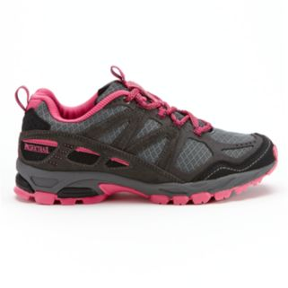 Pacific Trail Tioga Women's Trail Running Shoe