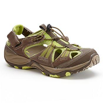 Pacific Trail Pumice Women's ... Outdoor Sandals WpBkuRT9
